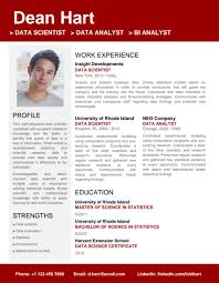 modern professional resume cover letter templates pack no 2
