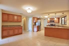 Kitchen Cabinet Retailers by Marquis Cinnamon Kitchen Cabinets Tropical Kitchen