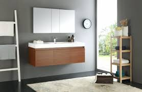 Bathroom Furniture Manufacturers Bathroom Bathroom Vanity Manufacturers Bathroom Vanity