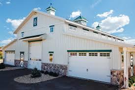 Overhead Door Company Of Fort Worth Garage Door Company Two Car Garage Door Garage Ideas