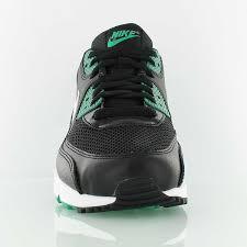 Lucid 2 Nike Air Max 90 Essential Black White Lucid Green Bei Kickz Com