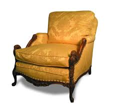 Reupholstering Armchair Furniture Redesign Archives Upholstery Reupholster Dr Sofa