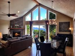 life is better at the top amazing mountain homeaway beech