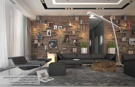rustic living room ideas on a budget nakicphotography