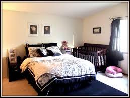 Bedroom Designs Low Budget Double Bed Designs In Wood Baby Viennas Nursery Tour Mamaroo