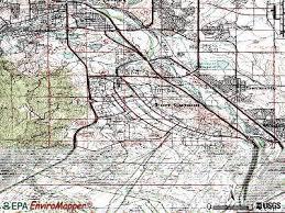 fort carson map fort carson colorado co 80902 80913 profile population maps