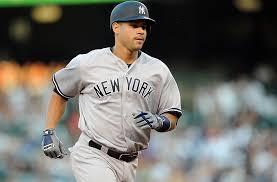 Yankees Prospect Showdown Aaron Judge Vs Gary Sanchez - yankees gary sanchez named al player of the week