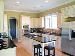 beautiful kitchen cabinets design amazing of kitchen cabinets
