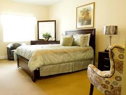 Nursing Homes In Atlanta Ga Area Summerset Assisted Living 22 Reviews Atlanta