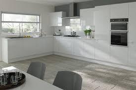 kitchen cabinets design ideas imagestc com tehranway decoration
