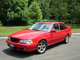 volvo web volvo s70 pictures posters news and videos on your pursuit