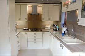 Kitchen Hardwood Cabinets Kitchen Cabinet Design Different Types
