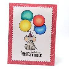 the unforgettable happy birthday cards happy birthday card wplus9 unforgettable cards birthday