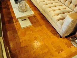 Floor And Decor Atlanta Floor And Decor Outlets Of America Inc Home Decorating Interior