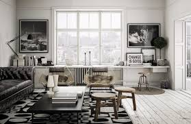 cheap modern living room ideas general living room ideas attic loft loft office design loft