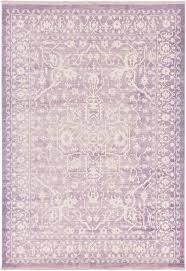 Lavender Nursery Rugs 20643 Best Furniture Images On Pinterest Area Rugs Carpets And