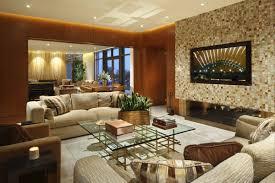 hillside luxury home design inspiration dk decor hillside design inspiration parlor