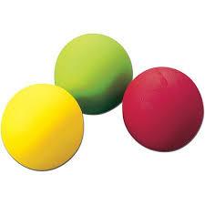 juggling balls walmart com