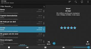 how to get itunes on android top 7 itunes alternative for android phones tablets