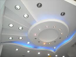 Ceiling Light Decorations Decorations Unique Vaulted Ceiling Design Using Recessed