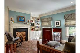 colonial interior american colonial townhouse marguerite rodgers interior design