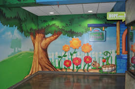 Preschool Wall Decoration Ideas by Church Nursery Names Best Idea Garden
