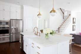 kitchen cabinet colour trends 2021 these will be the top kitchen trends of 2021 real simple