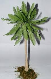 173 best tutorials miniature plants trees images on