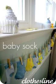 unique baby shower decorations unique baby shower decorating ideas best 25 ba shower decorations