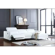 modern sectional sofas los angeles modern sectional furniture ladeso modern sectional sofa with