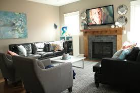 small living room arrangement amazing luxury home design
