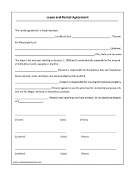 business partnership agreement sample free download