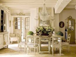 Designer Dining Rooms 20 Pamela Pierce Designs Dining Rooms Hello Lovely