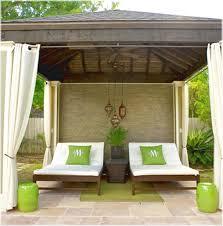 backyard patio covered patio ideas desain minimalis advice for