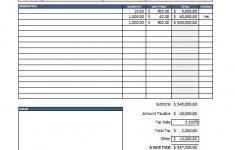 maintenance invoice template free foxy media invoice