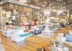designer furniture warehouse 100 home furniture kitchener