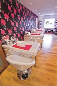 your nails are jewels not tools nail salon decor nail salon wall