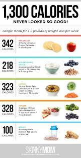best 25 1300 calorie meal plan ideas on pinterest 1500 calorie