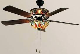 Light Covers For Ceiling Fans Ceiling Fan Light Covers Ceiling Fan Light Cover Ceiling Fan Light