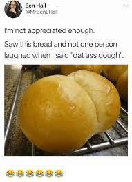 Ass Memes - 25 best memes about dat ass dat ass memes