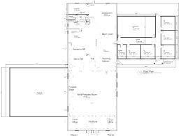 church floor plans free 100 church floor plans and designs presbyterian san beauteous