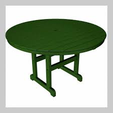 where to buy a card table table where to buy round plastic tables round plastic folding