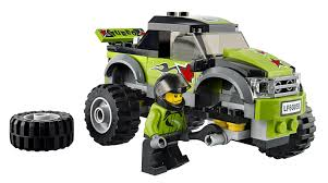 monster truck video download free amazon com lego city great vehicles 60055 monster truck toys u0026 games