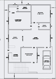 outstanding house plan for 800 sq ft in tamilnadu gallery best 1200 square foot house plans unique outstanding house plan for 800