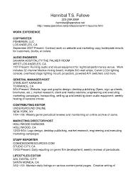 staff adjuster sample resume sample loan documents hotel room