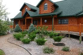 19 log garage apartment plans modular homes affordably
