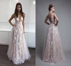 sebastian paolo bridal gowns cheap online sebastian paolo bridal