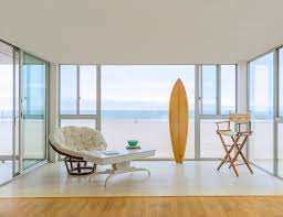 most beautiful beach houses in the world ask monsters malibu house