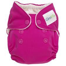 Cloth Diaper Starter Kit Cloth Baby Diapers Elemeno
