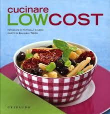 cuisine low cost caluire cuisine low cost caluire great cuisine en u ouverte pour tout